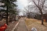 405 13 Street - Photo 3
