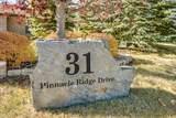 31 Pinnacle Ridge Drive - Photo 44