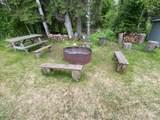 113084 Township Rd 600 - Photo 31