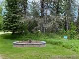 113084 Township Rd 600 - Photo 35