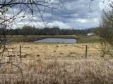 70064 Range Road 263 - Photo 44