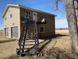 38312 Range Road 20 - Photo 12