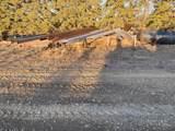 38312 Range Road 20 - Photo 30