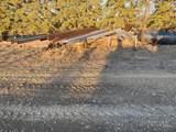 38312 Range Road 20 - Photo 34