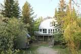 86 Pine Drive - Photo 1