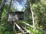 46 Pine Drive - Photo 1