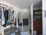 29 Willow Drive - Photo 9