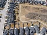 214 Ridge View Green - Photo 3