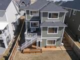 214 Ridge View Green - Photo 43