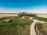 723048 Range Road 104 - Photo 1
