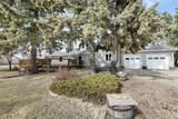 38474 Range Road 285 - Photo 1
