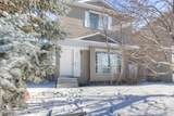 355 Martinbrook Place - Photo 1
