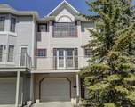 77 Prominence View - Photo 1