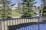 77 Prominence View - Photo 17