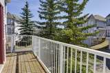 77 Prominence View - Photo 6