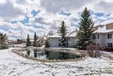 903 Patterson View - Photo 36