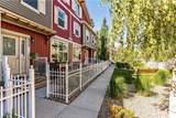 10 Auburn Bay Avenue - Photo 1