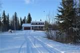 842012 Range Road 233 - Photo 1