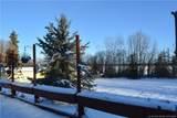 842012 Range Road 233 - Photo 24