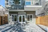 1050 Bellevue Avenue - Photo 40