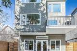 1050 Bellevue Avenue - Photo 41
