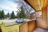 336 Rundlehill Drive - Photo 4