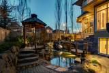 101 Evergreen Plaza - Photo 42