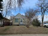 4702 45 Street - Photo 1
