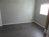 5812 51 Avenue - Photo 6
