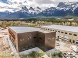 306 Bow Valley Trail - Photo 1