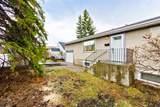 4323 Bowness Road - Photo 1