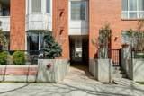 830 Centre Avenue - Photo 1