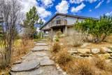 4 Wolfwillow Ridge - Photo 1