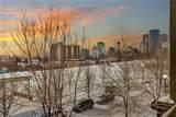 990 Centre Avenue - Photo 25