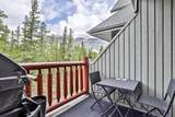 170 Crossbow Place - Photo 15