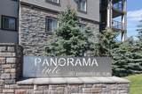 60 Panatella Street - Photo 1