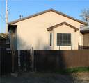 55011 Township Road 714 - Photo 1