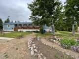 50071 Twp Rd 794 - Photo 1