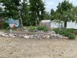 50071 Twp Rd 794 - Photo 12