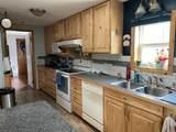 50071 Twp Rd 794 - Photo 5