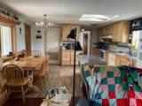 50071 Twp Rd 794 - Photo 9
