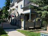 319 Marten Street - Photo 1