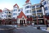 70 Royal Oak Plaza - Photo 1