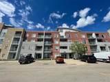 604 East Lake Boulevard - Photo 4