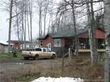 Township Road772 - Photo 1
