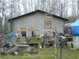 Township Road772 - Photo 16