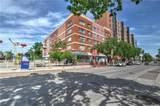 110 2 Avenue - Photo 1