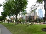 205 Riverfront Avenue - Photo 29