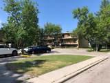 3103 Blakiston Drive - Photo 1