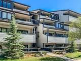 526 Banff Avenue - Photo 1